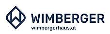 redbloc Ziegelfertigteil Partner Wimberger  Bau GmbH