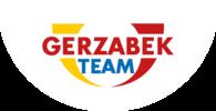 redbloc Ziegelfertigteil Partner GERZABEKTEAM GmbH