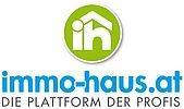 redbloc Ziegelfertigteil Partner Immo-Haus