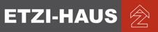 redbloc Ziegelfertigteil Partner ETZI-HAUS