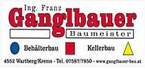 redbloc Ziegelfertigteil Partner Ing. Franz Ganglbauer Baumeister Ges.m.b.H.