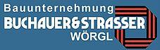 redbloc Ziegelfertigteil Partner Buchauer & Strasser Bauunternehmung GmbH
