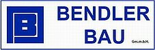 redbloc Ziegelfertigteil Partner Herbert Bendler Bauunternehmen GesmbH