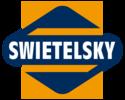 redbloc Ziegelfertigteil Partner Swietelsky Baugesellschaft m.b.H.