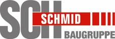redbloc Ziegelfertigteil Partner Schmid Baugruppe Holding GmbH