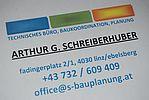 redbloc Ziegelfertigteil Partner Technisches Büro  Schreiberhuber