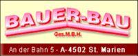 redbloc Ziegelfertigteil Partner Bauer Baugesellschaft m.b.H.