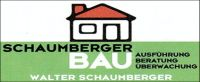 redbloc Ziegelfertigteil Partner Schaumberger  Bau GmbH
