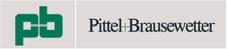 redbloc Ziegelfertigteil Partner Pittel+Brausewetter GmbH