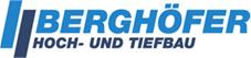 redbloc Ziegelfertigteil Partner Berghöfer GmbH